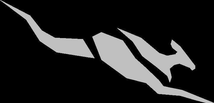 kravadera-logo
