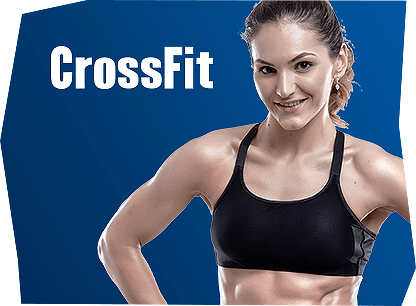 treinamentos-crossfit-hover