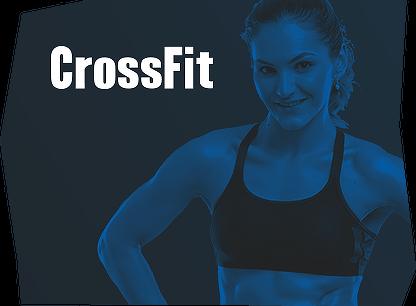 treinamentos-crossfit