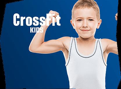 treinamentos-kids-hover